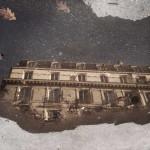 Donna-Donato-Reflections-16