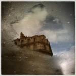 Donna-Donato-Reflections-17