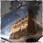Donna-Donato-Reflections-19