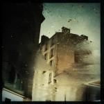 Donna-Donato-Reflections-20