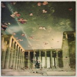 Donna-Donato-Reflections-21