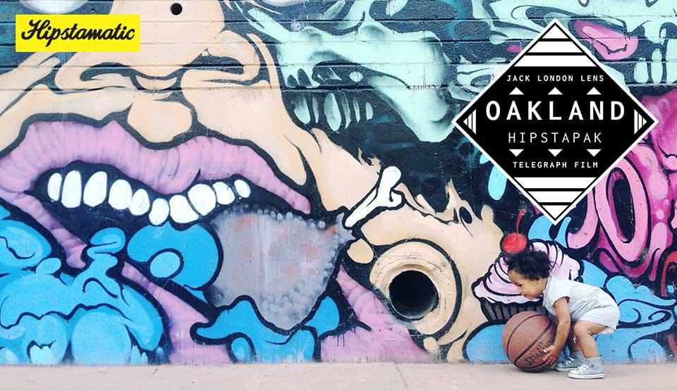 Oakland-HipstaPak-banner