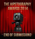 affiche-end-submissions-00