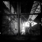 combo_309_Kriszta-Nemeth-01