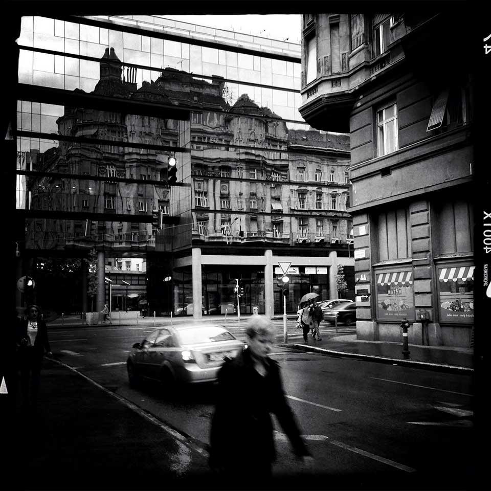combo_309_Kriszta-Nemeth-09
