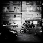 combo_309_Kriszta-Nemeth-10