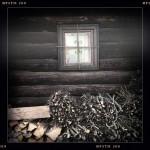 maj-jones-portfolio-06