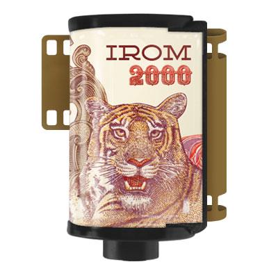 01-film-2014-irom