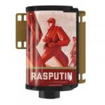 Rasputin ⬆︎