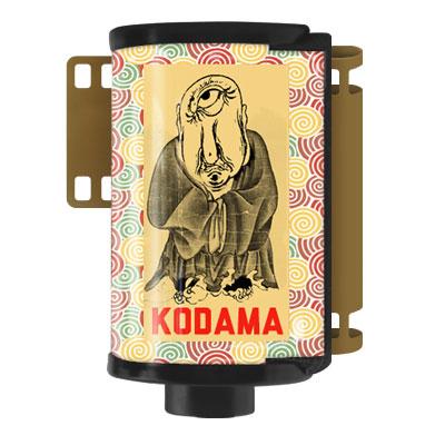 03-film-2014-kodama