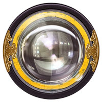 3-Lens-2014-akira