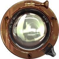 5-Lens-2014-sergio