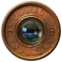 7-Lens-2014-lincoln