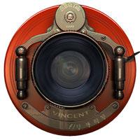 9-Lens-2014-vincent