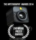 The-Major-Prizes-Awards-00