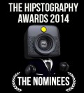 affiche-nominees-2014-00