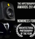 awards-2014-nominees-Architectural-00