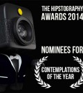 awards-2014-nominees-Contemplations-00