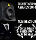 awards-2014-nominees-Documentary-00