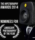 awards-2014-nominees-Landscape-00