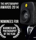 awards-2014-nominees-Marinescape-00