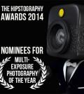 awards-2014-nominees-Multi-Exposure-00