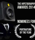 awards-2014-nominees-Portraiture-00