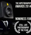 awards-2014-nominees-Still-Life-00
