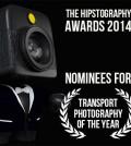 awards-2014-nominees-Transport-00
