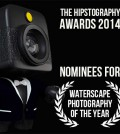 awards-2014-nominees-Waterscape-00