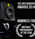 awards-2014-nominees-abstract-00