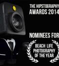 awards-2014-nominees-beach-00
