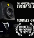 awards-2014-nominees-color-street-00