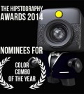 awards-2014-nominees-combo-color-00