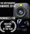 awards-2014-nominees-combo-creative-00