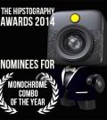 awards-2014-nominees-combo-monochrome-00