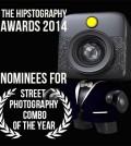 awards-2014-nominees-combo-street-00