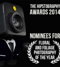 awards-2014-nominees-floral-00
