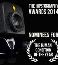 awards-2014-nominees-human-00