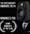 awards-2014-nominees-living-00