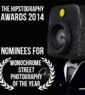 awards-2014-nominees-mono-street-00