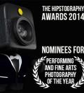 awards-2014-nominees-performing-00