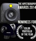 awards-2014-nominees-portfolio-color-00