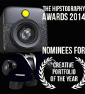 awards-2014-nominees-portfolio-creative-00