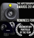 awards-2014-nominees-portfolio-documentary-00