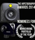awards-2014-nominees-portfolio-monochrome-00