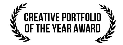 01-awards_2014_portfolio-creative