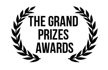 01_Grand_Prizes