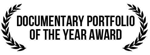 02-awards_2014_portfolio-docu