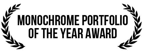 03-awards_2014_portfolio-mono